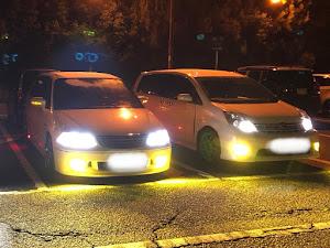 ソリオ MA36S 4WDのカスタム事例画像 ゆきおさんの2020年10月28日06:46の投稿