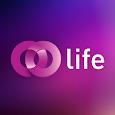 Life apk