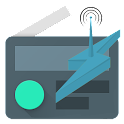 Shoutcast - Online Radio icon