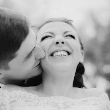 Wedding photographer Anna Faleeva (AnnaFaleeva). Photo of 20.09.2017