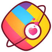 ShareChat - Valentine's Day Stickers Status Videos APK