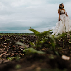 शादी का फोटोग्राफर Gustavo Liceaga (GustavoLiceaga)। 30.10.2017 का फोटो