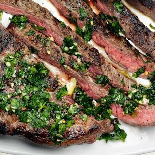 Bobby Flay Steak Recipes.
