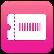 App U+멤버스 - 멤버십 할인,소액결제,포인트,쿠폰 APK for Windows Phone