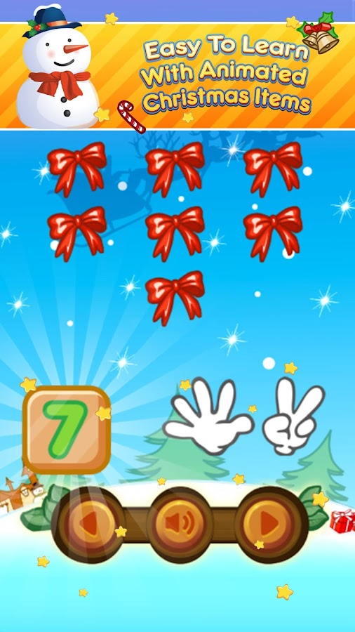 math learn count numbers android apps on play