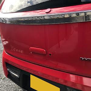 アルトワークス  HA36S 4WD 5MTのカスタム事例画像 玲さんの2020年03月29日15:58の投稿