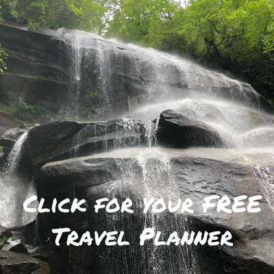 Click here for your FREE US National Forest Travel Planner