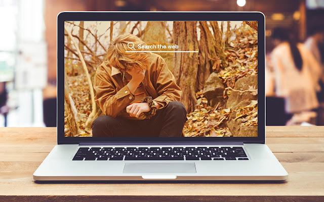 Brakence HD Wallpapers Music Theme
