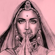 download padmavati full movie hindi