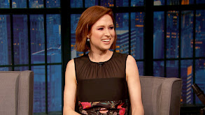 Ellie Kemper; Claire McCaskill; Young the Giant; Venzella Joy thumbnail