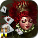 Witch Solitaire II Icon
