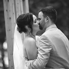 Wedding photographer Joey Rudd (joeyrudd). Photo of 29.12.2018