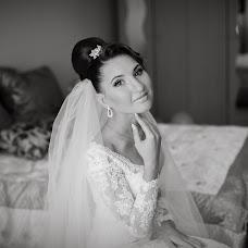 Wedding photographer Lyubov Romashko (romashka120477). Photo of 30.04.2014