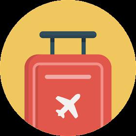AG Travel Guide