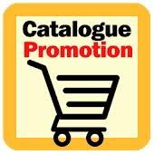 Catalogue Promotion : MY