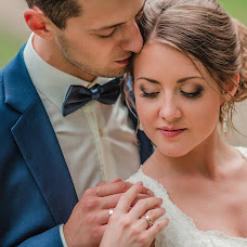 Wedding photographer Aleksey Bondar (bonalex). Photo of 17.01.2016