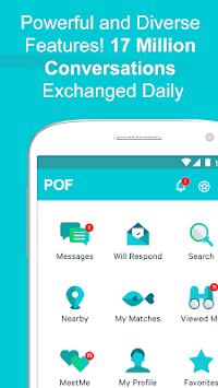 download pof free dating app apk latest version app for android devices