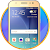 Launcher Galaxy J7 for Samsung file APK for Gaming PC/PS3/PS4 Smart TV