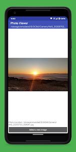 Baixar Photo Viewer Última Versão – {Atualizado Em 2021} 2