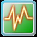 Net Monitor icon