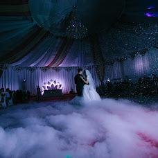 Wedding photographer Kseniya Ceyner (ksenijakolos). Photo of 19.08.2017