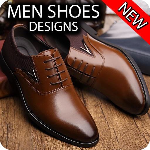 Men Shoes Designs 2018 Latest Boots Styles – Apps bei