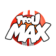 TFOU MAX - .. file APK for Gaming PC/PS3/PS4 Smart TV