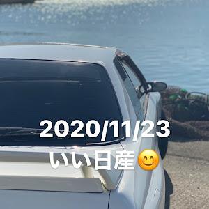 スカイラインGT-R BNR32 平成6年式のカスタム事例画像 おっぷさんの2020年11月23日11:09の投稿