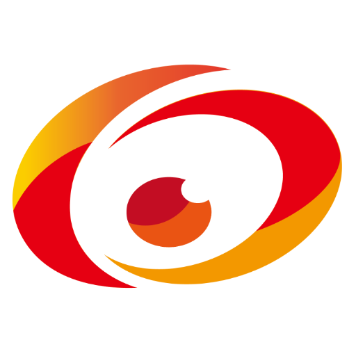 迪视尼 程式庫與試用程式 App LOGO-APP開箱王