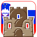Triviador Slovenija icon