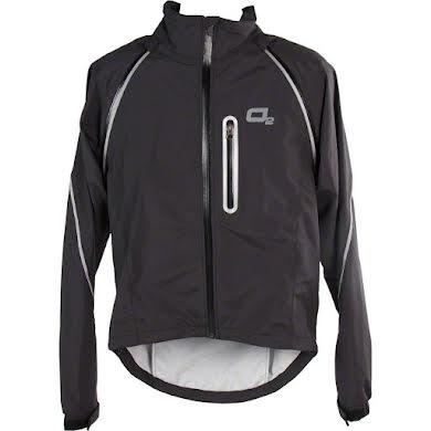O2 Nokomis Rain Jacket