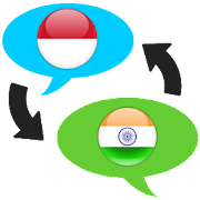 Indonesia Hindi Translator