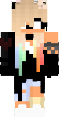 this cute girl is ready to play and role in minecraft! play as this skin and it will be love at first sight with all the cute boys LOL!!! made by:Angelgirl7150 amd thanks for the 10000000 subscribes XD hope to see u all soon in a next eoisode on minecraft with my boyfriend all my girl BFFS and some of my crushes eposode is called: me and my boyfriend break up see u soon in that episode bye now byyyyyyeeeee!!!