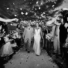 Hochzeitsfotograf John Palacio (johnpalacio). Foto vom 05.10.2018