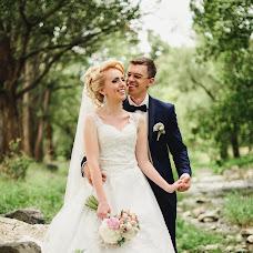 Wedding photographer Pavel Belyaev (banzau). Photo of 13.07.2017