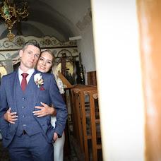 Wedding photographer Athanasios Papadopoulos (papadopoulos). Photo of 18.07.2018