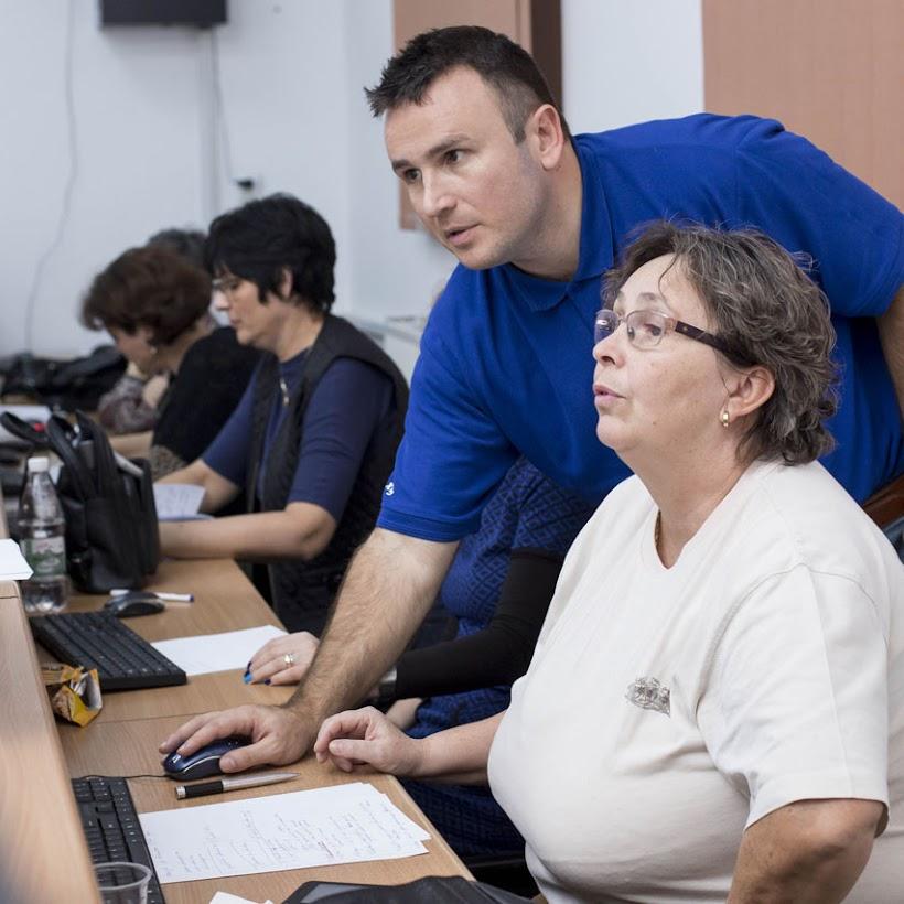 curs-pentru-profesori-aplicatii-google-in-educatie-incepatori-080