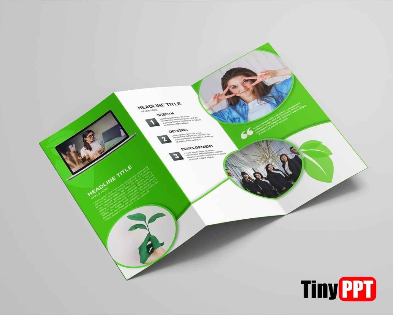 C:\Users\User\Desktop\План январь\30+ Best Free Brochure Templates in Google Docs\tri-fold-brochure-template-google-docs-19.jpg