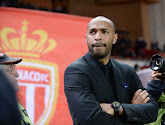 Thierry Henry werd aan de zijde van Olivier Renard officieel voorgesteld bij Montreal Impact