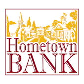 Hometown Bank PA Mobile