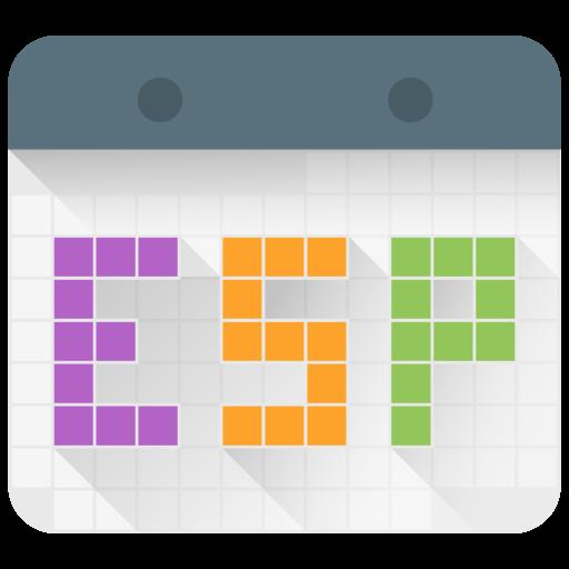 ESP Matrix - a DIY LaMetric - Google Play'də Tətbiqlər