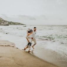 Hochzeitsfotograf Gencay Çetin (venuswed). Foto vom 13.07.2018