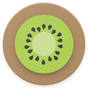 Kiwi UI Icon Pack icon