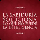 Frases de Sabiduría