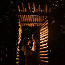 Wedding photographer Alan Lira (AlanLira). Photo of 01.05.2018