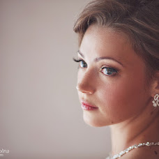 Wedding photographer Aleksandra Shimolina (kuwschinka). Photo of 21.08.2014