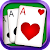 Solitaire Epic file APK Free for PC, smart TV Download