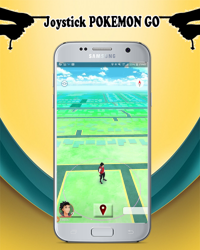 Pokemon Go Gps Hack Reddit
