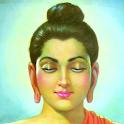 Гаутама Будда Обои icon