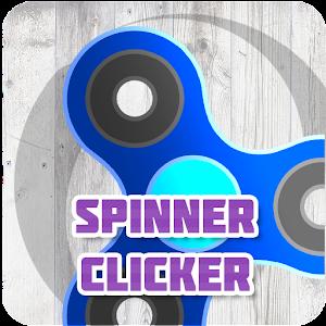 Tải Game Spinner Clicker